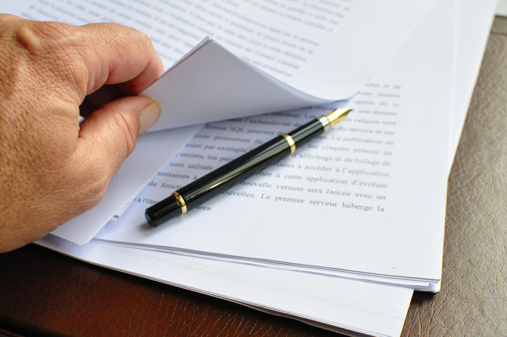 Droits De Succession Assurance Vie Avant Et Apres 70 Ans Legislation