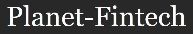 Planet-Fintech
