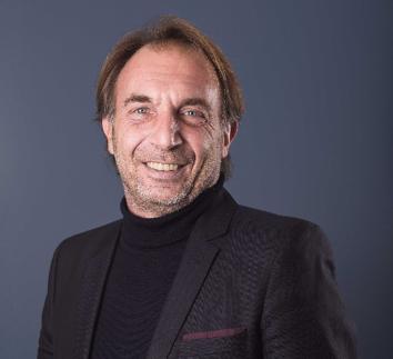 Olivier Noël