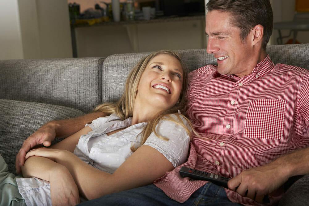 Protéger son conjoint en cas de décès