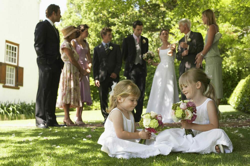 Mariage et succession