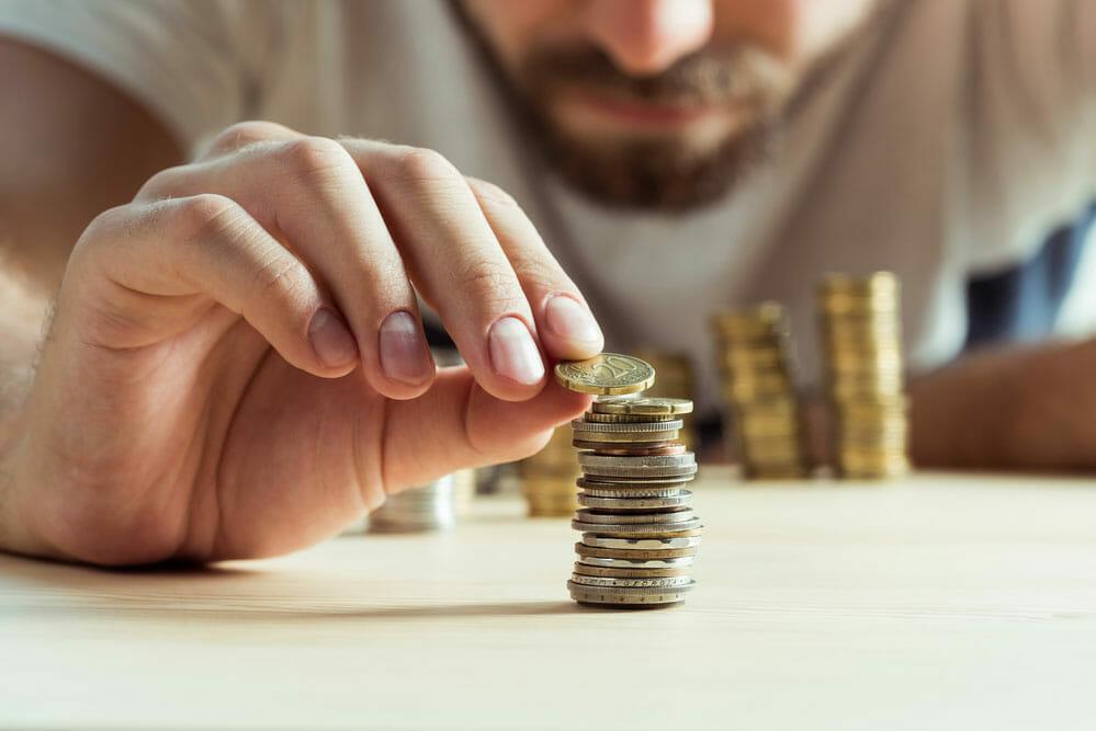 Votre famille aura-t-elle les liquidités?