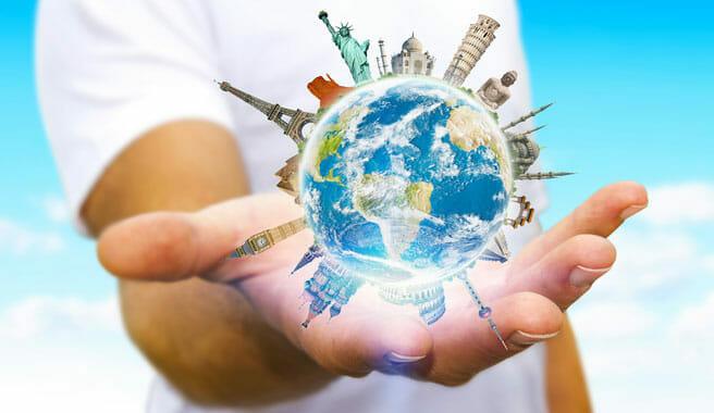 Succession internationale et rédidence habituelle