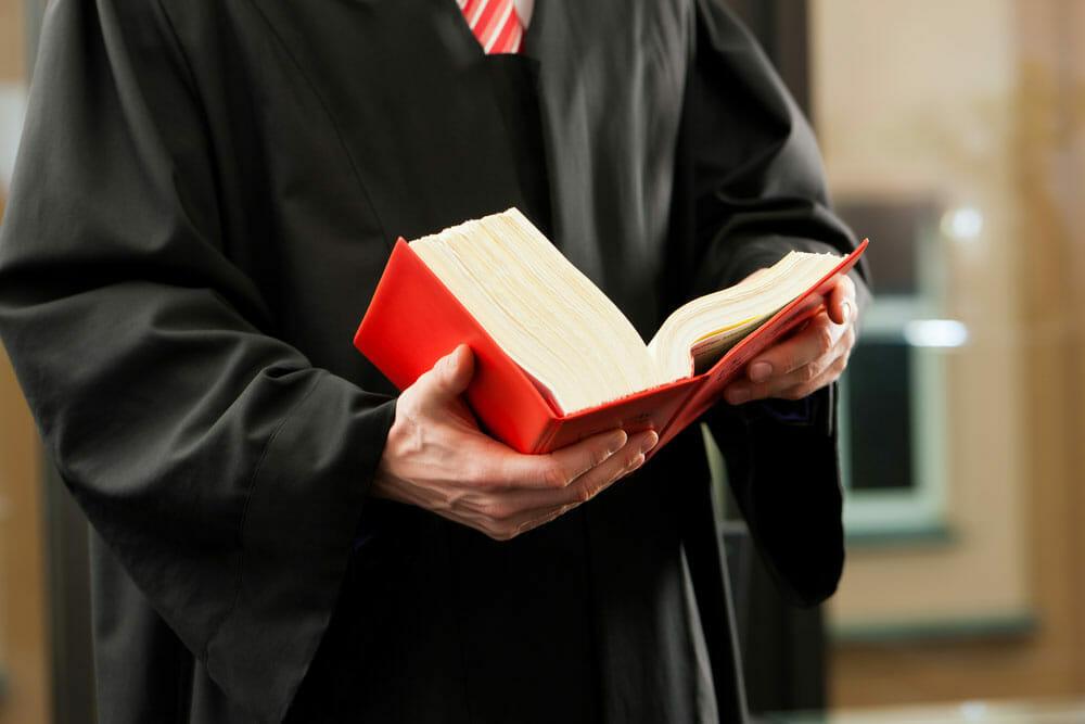 Qu'est ce que l'abus de droit?
