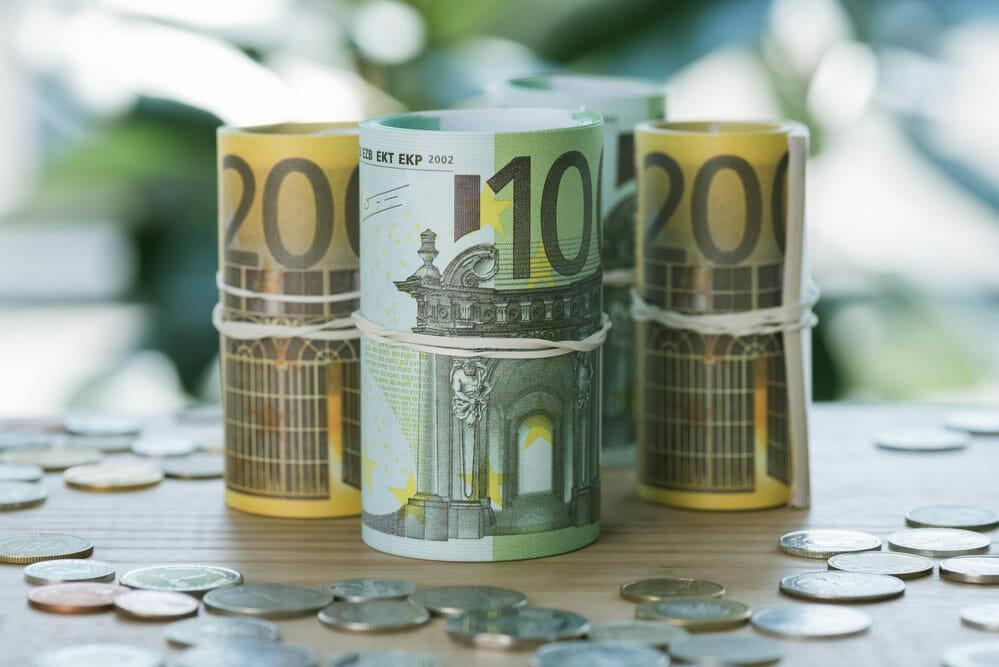 Quels changements pour la fiscalité du patrimoine en 2019