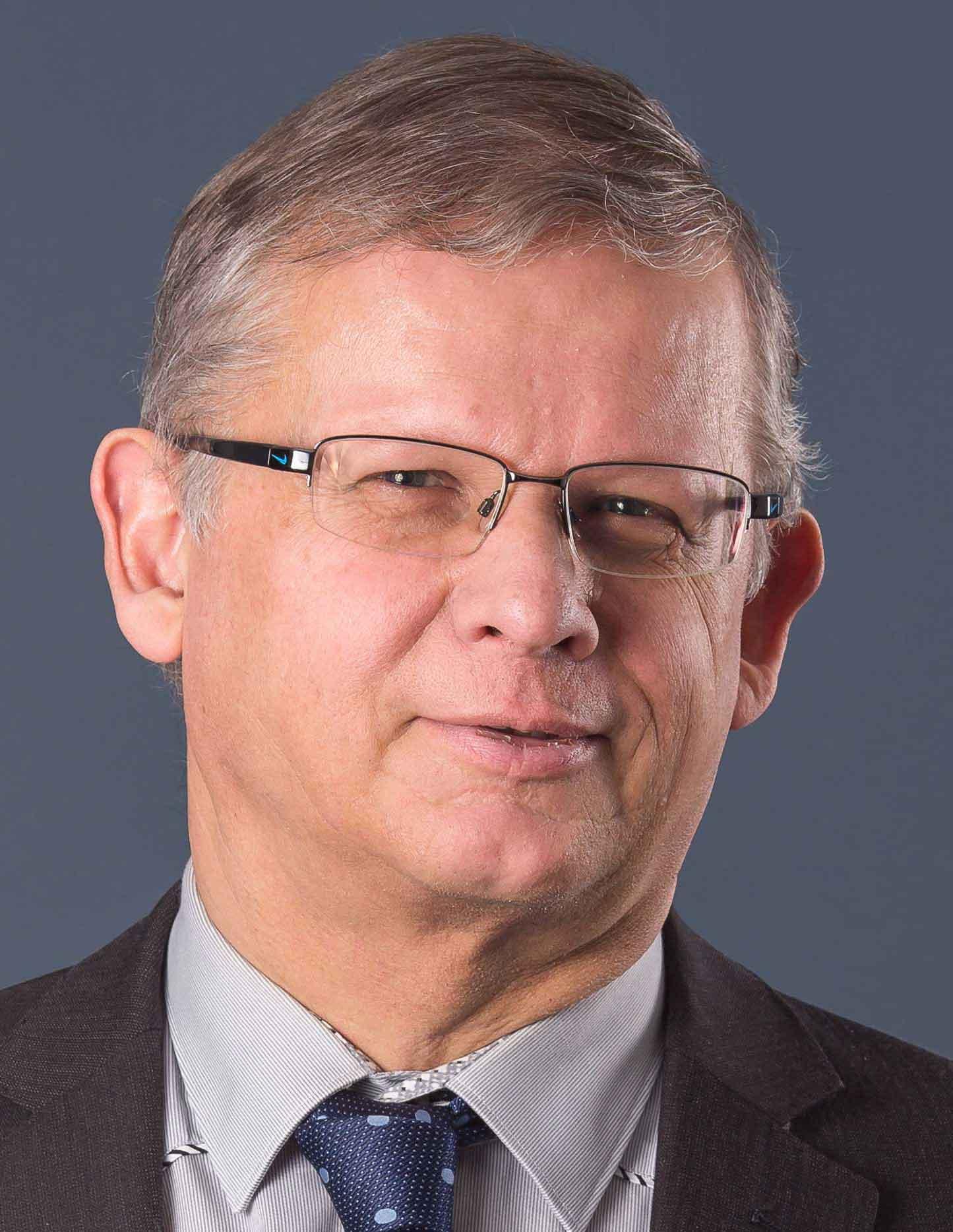 Philippe Delaître, directeur de l'ingénierie patrimoniale à MaSuccession.fr