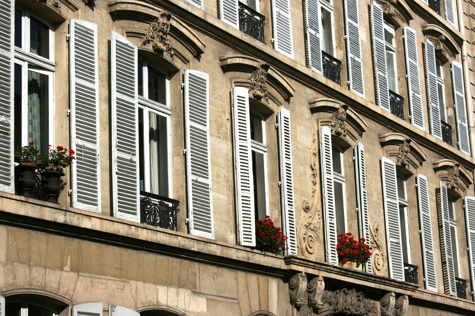 Comment optimiser la transmission de son patrimoine immobilier locatif ?