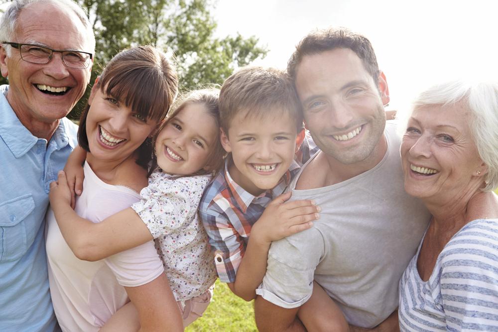 Bien gérer la rédaction de la clause bénéficiaire de votre contrat d'assurance vie