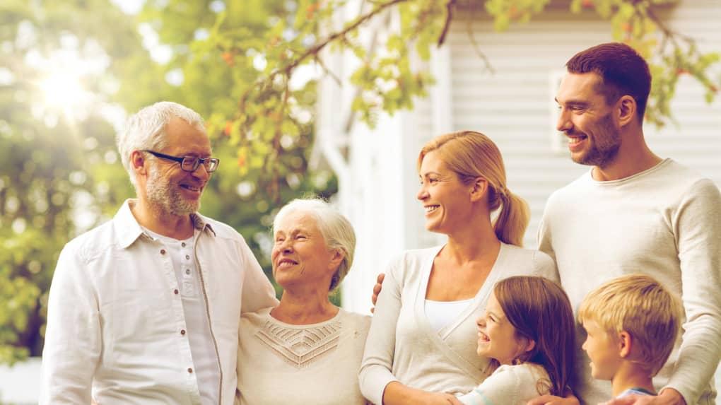 Moins connu que l'assurance vie le contrat de capitalisation redevient une solution patrimoniale successorale